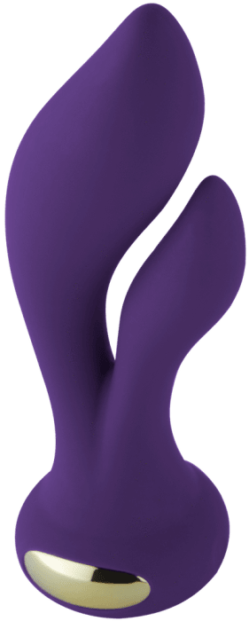 """Your clit and G-spot will get the ultimate treatment, thanks to sevenvibration modes and a design that'll help you achieve blended orgasms.<br /><br /><strong>Get it from Bellesa Boutique for<a href=""""https://go.skimresources.com?id=38395X987171&xs=1&url=https%3A%2F%2Fwww.bboutique.co%2Fsex-toys%2Fwomens-vibrators%2Frabbit-vibrators%2Fdea-by-bellesa-1298597380205&xcust=HPJobDoneSexToy60917222e4b09cce6c237436"""" target=""""_blank"""" rel=""""nofollow noopener noreferrer"""" data-skimlinks-tracking=""""5406082"""" data-vars-affiliate=""""AWIN"""" data-vars-campaign=""""SexToysGetJobDone-McAnaw-4-2-20-5406082-"""" data-vars-href=""""https://www.awin1.com/cread.php?awinmid=15527&awinaffid=304459&clickref=SexToysGetJobDone-McAnaw-4-2-20-5406082-&p=https%3A%2F%2Fwww.bboutique.co%2Fproduct%2F1298597380205%2Fdea%3F"""" data-vars-link-id=""""0"""" data-vars-price="""""""" data-vars-redirecturl=""""https://www.bboutique.co/product/1298597380205/dea?"""" data-orig-url=""""https://www.awin1.com/cread.php?awinmid=15527&awinaffid=304459&clickref=SexToysGetJobDone-McAnaw-4-2-20-5406082-&p=https%3A%2F%2Fwww.bboutique.co%2Fproduct%2F1298597380205%2Fdea%3F"""" data-ml-id=""""5"""">$119</a>(available in two colors).</strong>"""