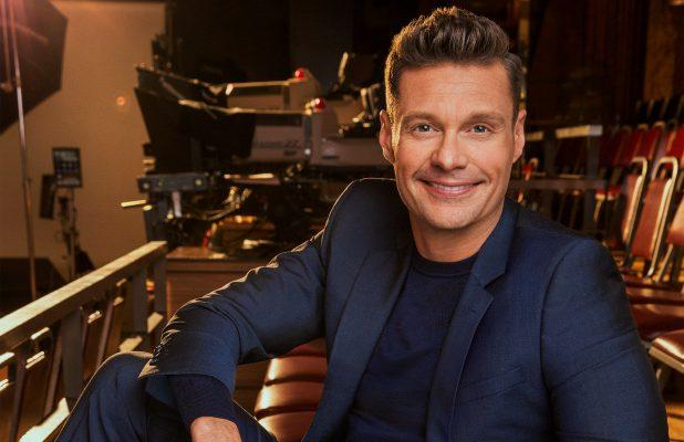 How to Stream 'Dick Clark's New Year's Rockin' Eve With Ryan Seacrest' 2019