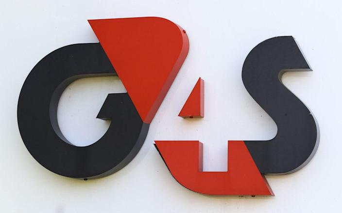 G4S hired Paul Kempster, the civil servant in charge of negotiating private contracts for government prisons, to run its then-troubled detention services division. - PA
