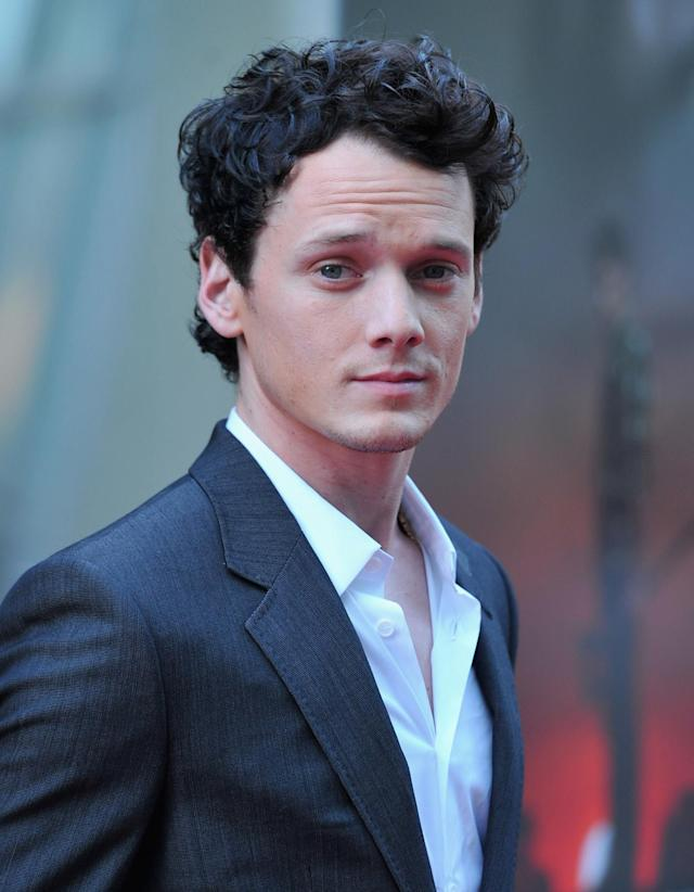 "<p>Anton Yelchin, an actor best known for his role in the ""Star Trek"" reboot, died on June 19 at age 27 in a car accident. — (Pictured) Actor Anton Yelchin arrives to a screening of Dreamworks Pictures' ""Fright Night"" in 2011 in Hollywood, California. (Alberto E. Rodriguez/Getty Images) </p>"