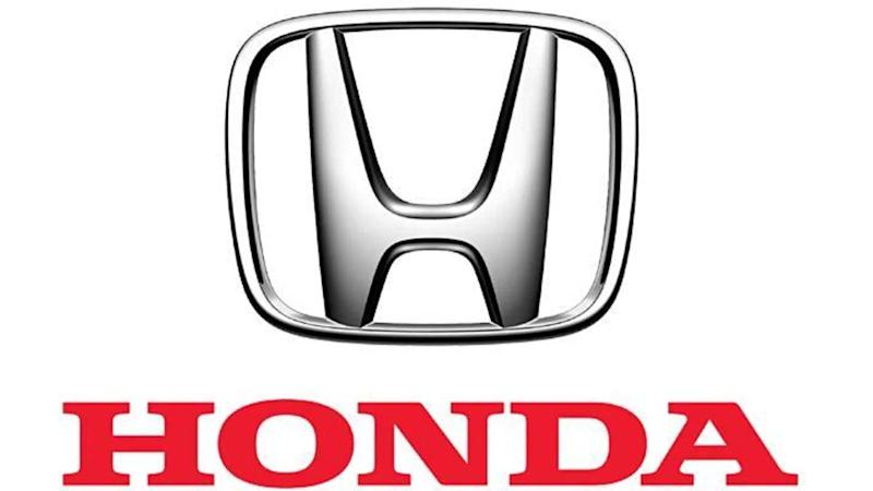 Honda India is offering massive discounts on these cars