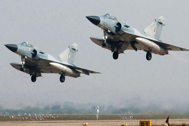 Indian Air Force, new talent, armed forces, armed forces recruitment, flight training, Top Gun