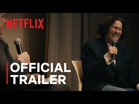 """<p>Who'd have thought that Martin Scorsese laughing for thirty minutes at a time is exactly what we'd need as an antidote to start the year on? In <em>Pretend It's a City</em>, Fran Lebowitz joins Scorsese for a series of conversations that somehow feel both timely and timeless. Fran angrily deadpans. Marty laughs his ass off. Rinse. Repeat. It's a delight.</p><p><a class=""""link rapid-noclick-resp"""" href=""""https://www.netflix.com/watch/81078137?source=35"""" rel=""""nofollow noopener"""" target=""""_blank"""" data-ylk=""""slk:Watch Now"""">Watch Now</a></p><p><a href=""""https://www.youtube.com/watch?v=MClMxqD-HNA"""" rel=""""nofollow noopener"""" target=""""_blank"""" data-ylk=""""slk:See the original post on Youtube"""" class=""""link rapid-noclick-resp"""">See the original post on Youtube</a></p>"""