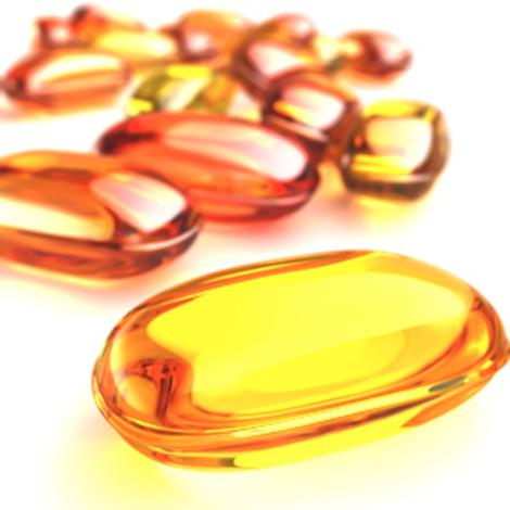 Not all vitamin D supplements are created equal.
