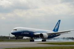 Top 50 Hedge Funds Ditch News Corp for Boeing