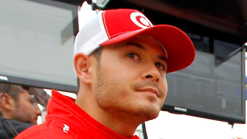 Bubba Wallace: Kyle Larson deserves another chance after using racial slur