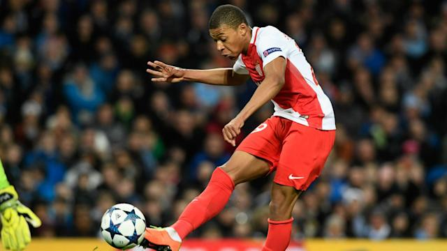 Monaco face a fight to keep hold of rising star Kylian Mbappe, but it is a battle sporting director Antonio Cordon feels they can win.