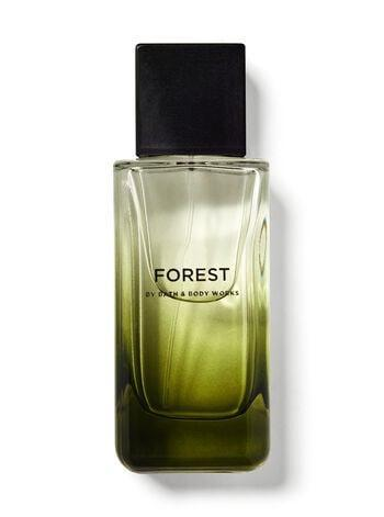 <p><span>Bath &amp; Body Works Forest Cologne</span> ($24, originally $40)</p>