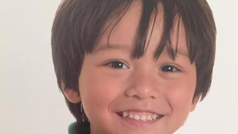 A charity day has been organised to remember one of the Barcelona terror attack's youngest victims.