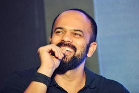Bigg Boss 13: Action director Rohit Shetty's entertaining surprise for the housemates
