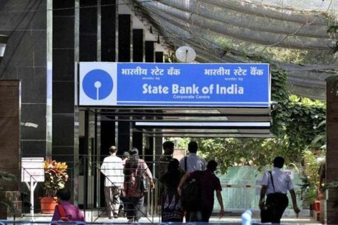 sbi fixed deposit rate 2019