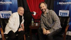 Mel Brooks: 'I Was the Quentin Tarantino of My Day'