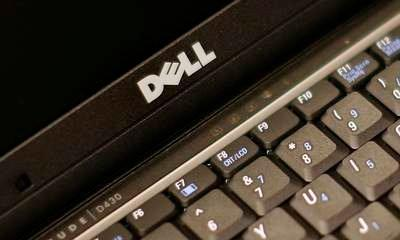 Dell Buys Data Storage Company EMC For $67bn