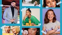 <p>Sometimes we forget that celebrities do more than just their main craft. Many singers, actresses, and personalities have used their platform to become entrepreneurs and business founders. Whether it's a fashion, makeup, or alcohol line, these stars have put out some pretty awesome products.</p>