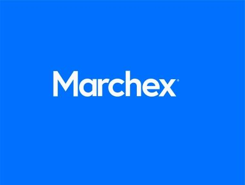 Marchex Announces Increase in Purchase Price to $2.15 Per Share in the Joint Tender Offer with Edenbrook Capital for Up to 10 million Shares of Marchex's Class B Common Stock