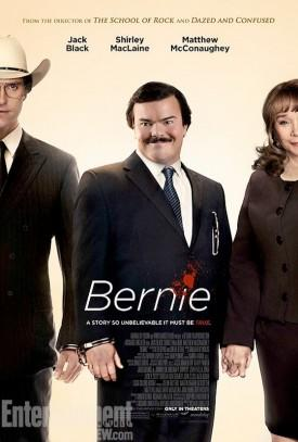 Specialty Box Office: 'Bernie' Bows Hot; Others Not So Much; Holdovers OK