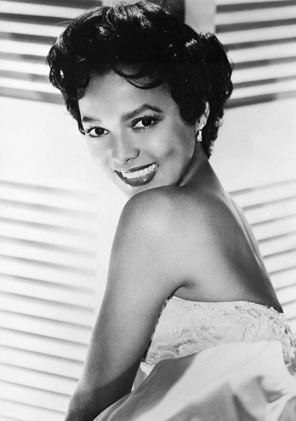 <p>Despite her relatively short time in the spotlight, Dandridge has had a lasting impact on Hollywood. In 1999, the film <em>Introducing Dorothy Dandridge,</em> starring Halle Berry, brought awareness to the life of the singer-actress and the adversity she faced in the industry.</p>