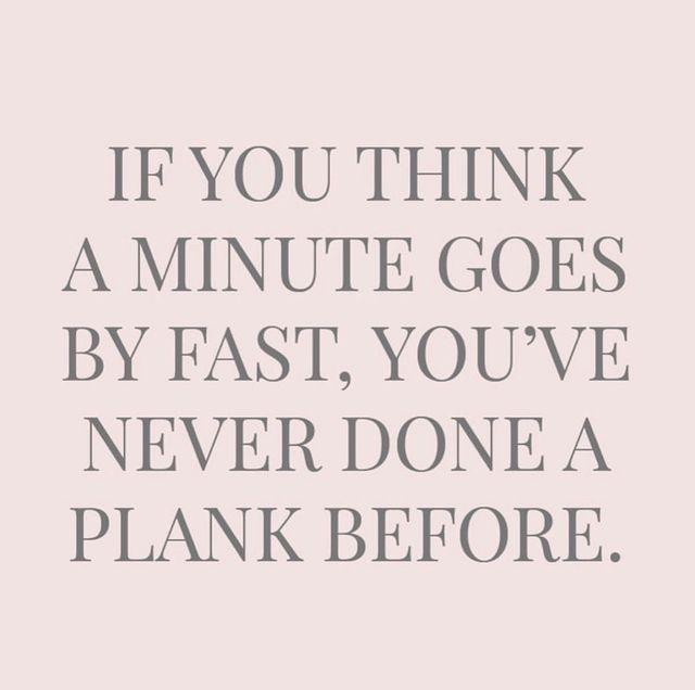 """<p>Reese has an amazing ability to laugh at things in life that are tough, even when it's as simple as a plank. Put your funny bone to the test with difficult <a href=""""https://www.womenshealthmag.com/uk/fitness/g29788182/plank-variations/"""" rel=""""nofollow noopener"""" target=""""_blank"""" data-ylk=""""slk:plank variations"""" class=""""link rapid-noclick-resp"""">plank variations</a>, too. </p><p><a href=""""https://www.instagram.com/p/B4-crGgAcTU/"""" rel=""""nofollow noopener"""" target=""""_blank"""" data-ylk=""""slk:See the original post on Instagram"""" class=""""link rapid-noclick-resp"""">See the original post on Instagram</a></p>"""