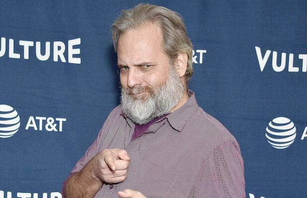 Dan Harmon Animated Comedy Gets Series Commitment at Fox