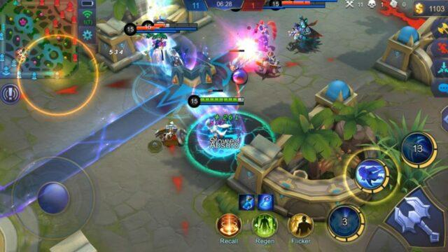 How to Earn Money Online - mobile legends