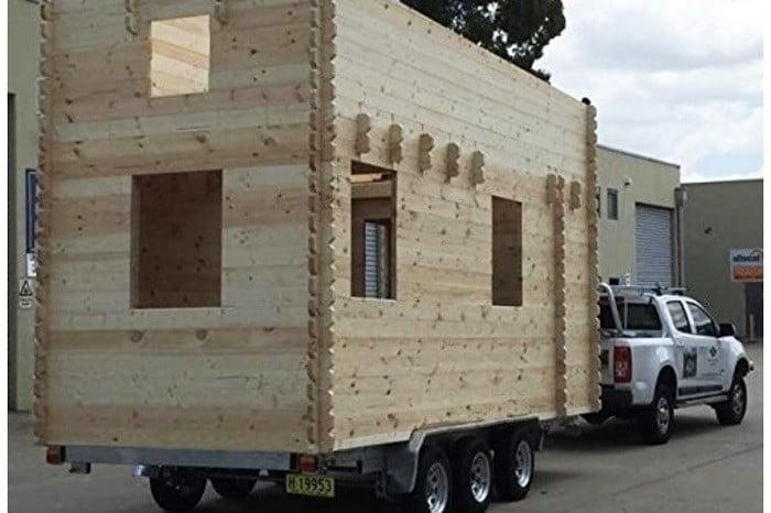 comprar casas en amazon frontier2 tiny house on 720x720