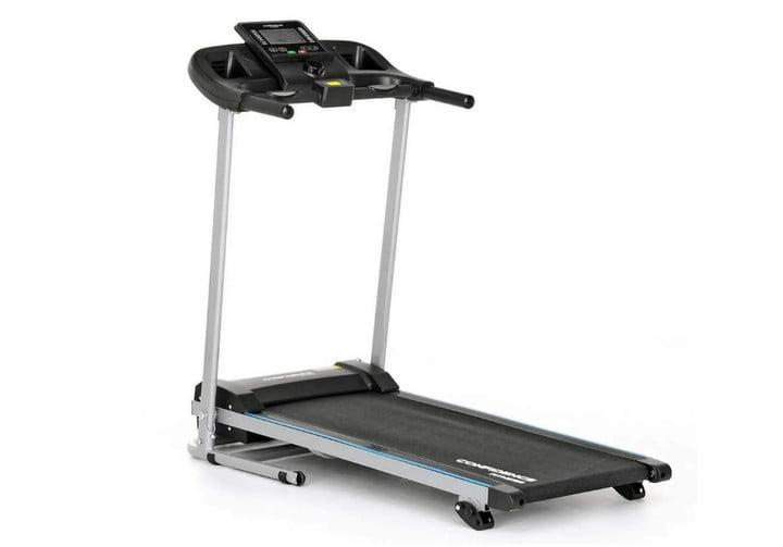 Best Treadmills For Home >> The Best Treadmills For 2019 Let You Get Your Cardio In At Home