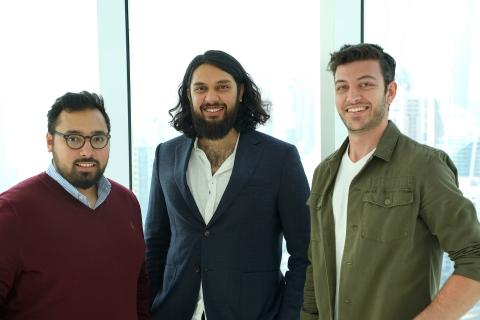 Wahed Becomes the First Globally-Accessible Halal Robo-Advisor