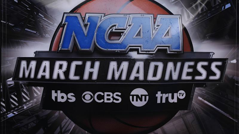 NCAA Tournament: 10 incredible stats about the bracket heading into Sweet 16