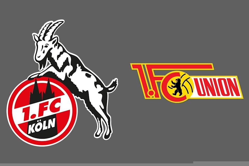 Colonia-Union Berlin