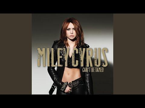 """<p>We included """"Stay"""" in our <a href=""""https://www.cosmopolitan.com/entertainment/music/g31082386/miley-cyrus-best-songs-ranked/"""" rel=""""nofollow noopener"""" target=""""_blank"""" data-ylk=""""slk:list of Miley's best songs"""" class=""""link rapid-noclick-resp"""">list of Miley's best songs</a> for a reason (because it slaps). It was criminally underrated then, is criminally underrated now, and deserves your sad girl energy more than ever.</p><p><a href=""""https://www.youtube.com/watch?v=uX7VRpdusFI"""" rel=""""nofollow noopener"""" target=""""_blank"""" data-ylk=""""slk:See the original post on Youtube"""" class=""""link rapid-noclick-resp"""">See the original post on Youtube</a></p>"""