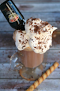 """<p>Finally—the grown up hot chocolate you've been waiting for.</p><p>Get the recipe from <a href=""""http://www.missinformationblog.com/irish-cream-hot-chocolate/2/"""" rel=""""nofollow noopener"""" target=""""_blank"""" data-ylk=""""slk:Miss Information"""" class=""""link rapid-noclick-resp"""">Miss Information</a>.</p>"""