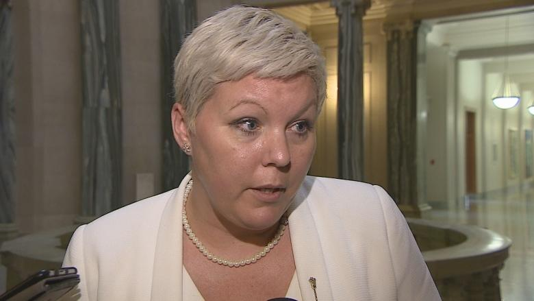 'I'm not a heartless person': Social services minister says cuts to funerals a tough decision