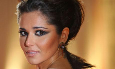 Cheryl Cole Makes X Factor Comeback with £1.5m Deal