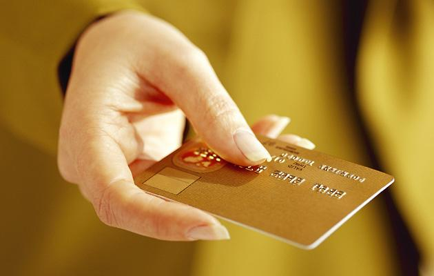 Credit cards for college kids