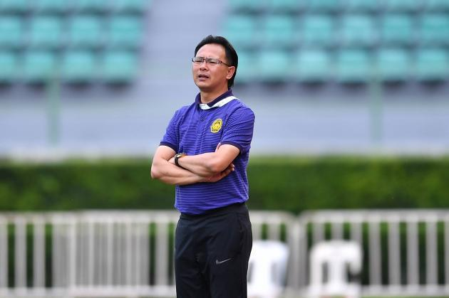 Malaysia's SEA Games squad finalised as 6 new faces joins Bangkok group