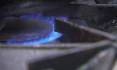 British Gas And EDF To Trim Gas Prices