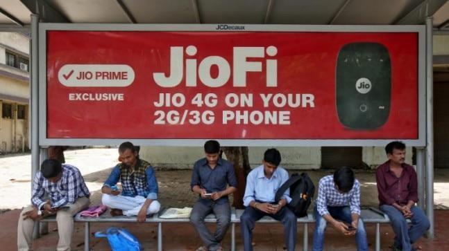 Reliance is now rolling out Jio GigaFiber services across 1,600 cities across the country. The beta test has been successful and Jio will soon launch commercial data plans.