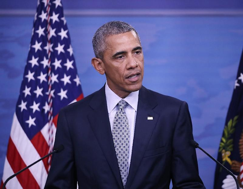 Obama questions Russian commitment to peace in Syria