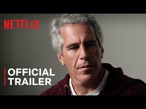 "<p>Jeffrey Epstein's hideous crimes are laid bare in this a forensic study of the women he groomed and preyed on, and the people who shamefully looked the other way. </p><p>The four-part docuseries compassionately gives a voice to some of his victims as it follows their stories from meeting the billionaire socialite to finally facing him in court years later. Though hard to watch at times it is vital viewing for understanding how money can obstruct justice and silence the powerless.</p><p><a class=""link rapid-noclick-resp"" href=""https://www.netflix.com/watch/80224905?trackId=13752289&tctx=0%2C0%2C8a049b6c8f9ae6a18979952bba976cd66c812efa%3A1069b4cc2e448b54387a3c0dc06afd33251f47fb%2C8a049b6c8f9ae6a18979952bba976cd66c812efa%3A1069b4cc2e448b54387a3c0dc06afd33251f47fb%2C%2C"" rel=""nofollow noopener"" target=""_blank"" data-ylk=""slk:WATCH"">WATCH</a></p><p><a href=""https://www.youtube.com/watch?v=-j0rjlfmDx4"" rel=""nofollow noopener"" target=""_blank"" data-ylk=""slk:See the original post on Youtube"" class=""link rapid-noclick-resp"">See the original post on Youtube</a></p>"