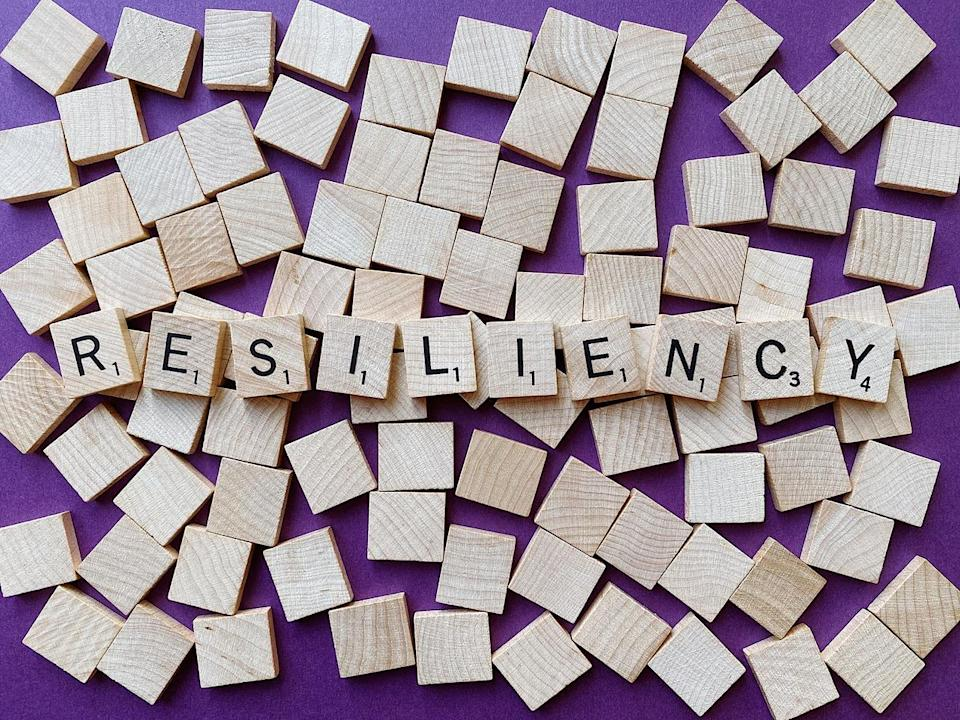 resilient 4899283 1280