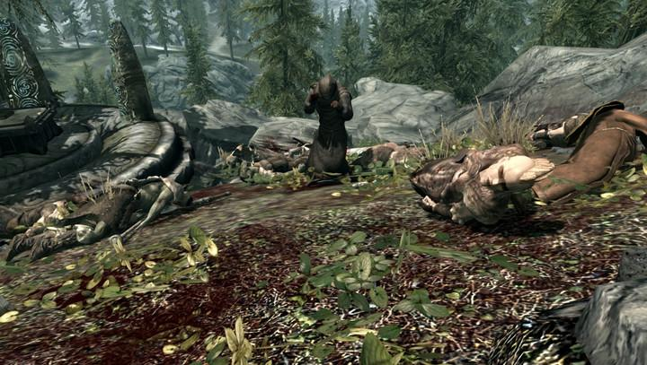 Can't get your Skooma fix? Try these 'Skyrim' mods instead