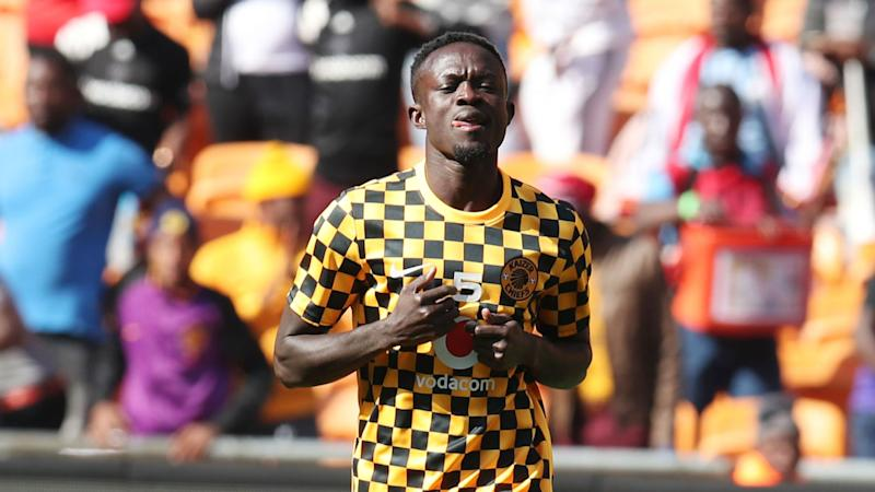 The coverage of PSL is big but not its quality - former Kaizer Chiefs midfielder Kotei