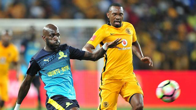 The former Jomo Cosmos winger believes that Zwane has been Masandawana's secret weapon this season
