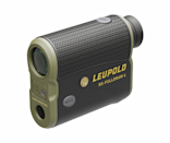 """<p><strong>Leupold</strong></p><p>amazon.com</p><p><strong>$499.99</strong></p><p><a href=""""https://www.amazon.com/dp/B087WQLKWK?tag=syn-yahoo-20&ascsubtag=%5Bartid%7C10060.g.35567198%5Bsrc%7Cyahoo-us"""" rel=""""nofollow noopener"""" target=""""_blank"""" data-ylk=""""slk:Buy Now"""" class=""""link rapid-noclick-resp"""">Buy Now</a></p><p>You're not as good at judging distance as you think. The Leupold RX-Fulldraw 4 will prove it. With six-times magnification, the 7.5-ounce optic—designed for archery hunting—ranges objects out to 1,200 yards and is accurate down to about 1.5 feet. For bowhunters, that means more accurate shots and more venison in the freezer.</p>"""