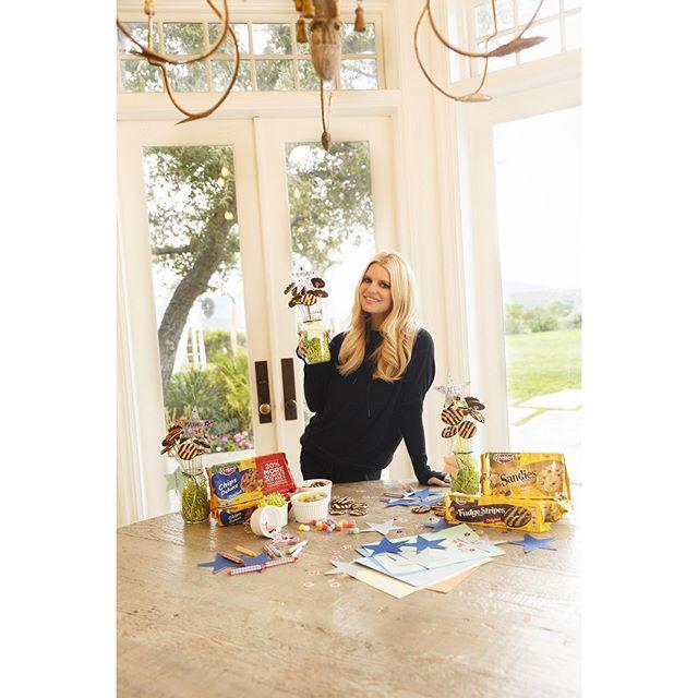 "<p>Jessica's diet is all about #balance, which means it's fine to have sweets sometimes if she wants to. ""If she has a birthday party one night and a date night another night, she's going to indulge both of those nights, but that's it,"" Pasternak told <em><a href=""https://people.com/health/jessica-simpsons-100-lb-weight-loss-happened-outside-of-the-gym/"" rel=""nofollow noopener"" target=""_blank"" data-ylk=""slk:People"" class=""link rapid-noclick-resp"">People</a></em>. ""It's about balancing in a way that doesn't make it painful or too much of a departure from your life before that.""</p><p><a href=""https://www.instagram.com/p/B_k2P42DvoU/?utm_source=ig_embed&utm_campaign=loading"" rel=""nofollow noopener"" target=""_blank"" data-ylk=""slk:See the original post on Instagram"" class=""link rapid-noclick-resp"">See the original post on Instagram</a></p>"