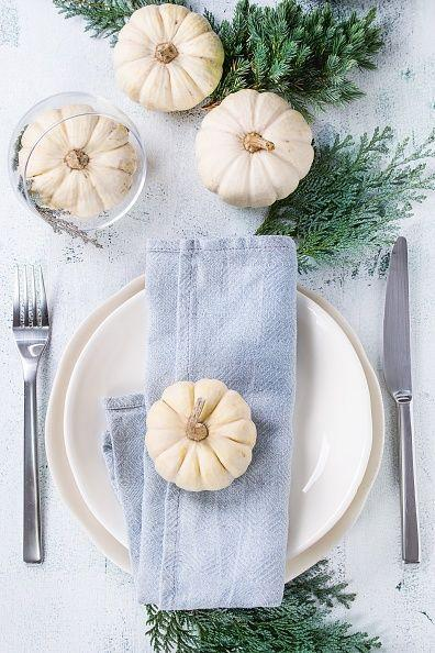 """<p>As noted by Etsy resident trend expert Dayna Isom Johnson, 2019 Halloween partygoers are <a href=""""https://blog.etsy.com/news/2018/this-october-were-elevating-halloween/"""" rel=""""nofollow noopener"""" target=""""_blank"""" data-ylk=""""slk:hopping on the &quot;pretty scary&quot; bandwagon"""" class=""""link rapid-noclick-resp"""">hopping on the """"pretty scary"""" bandwagon</a>, leaning toward more aesthetically pleasing costumes and decorations. </p>"""