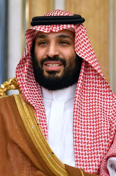Saudi Arabia, under the de facto rule of Crown Prince Mohammed bin Salman, led its Gulf allies the United Arab Emirates and Bahrain, along with Egypt, to cut all ties with Qatar