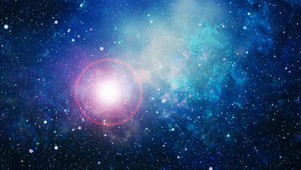 """That's roughly half the <a href=""""https://www.nature.com/scitable/blog/brain-metrics/are_there_really_as_many/"""" rel=""""nofollow noopener"""" target=""""_blank"""" data-ylk=""""slk:number of stars in our galaxy"""" class=""""link rapid-noclick-resp"""">number of stars in our galaxy</a>. Neurons, also known as nerve cells, are responsible for <a href=""""https://www.brainfacts.org/brain-anatomy-and-function/anatomy/2012/the-neuron"""" rel=""""nofollow noopener"""" target=""""_blank"""" data-ylk=""""slk:sending and receiving signals from the brain"""" class=""""link rapid-noclick-resp"""">sending and receiving signals from the brain</a>. And for ways you can keep your mind sharp, check out <a href=""""https://www.msn.com/en-us/news/offbeat/15-brain-games-that-will-make-you-a-smarter-person/ss-BBU21HB"""" rel=""""nofollow noopener"""" target=""""_blank"""" data-ylk=""""slk:15 Brain Games That Will Make You a Smarter Person"""" class=""""link rapid-noclick-resp"""">15 Brain Games That Will Make You a Smarter Person</a>."""