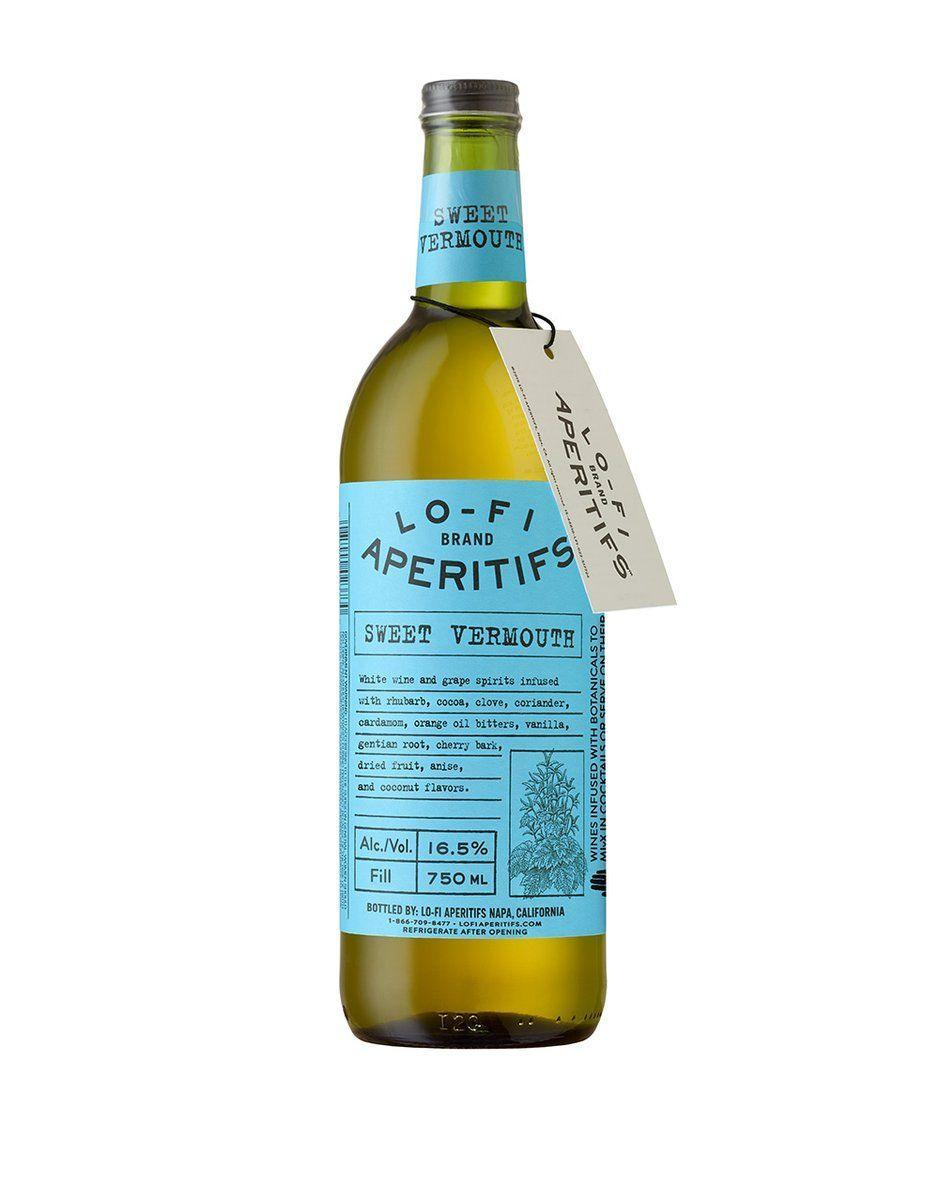 "<p><strong>Lo-Fi Aperitifs</strong></p><p>reservebar.com</p><p><strong>$32.00</strong></p><p><a href=""https://go.redirectingat.com?id=74968X1596630&url=https%3A%2F%2Fwww.reservebar.com%2Fproducts%2Flo-fi-aperitifs-sweet-vermouth&sref=https%3A%2F%2Fwww.bestproducts.com%2Feats%2Fdrinks%2Fg33406191%2Flow-abv-drinks%2F"" rel=""nofollow noopener"" target=""_blank"" data-ylk=""slk:Shop Now"" class=""link rapid-noclick-resp"">Shop Now</a></p><p>California-made spirits brand Lo-Fi Aperitifs makes a number of different vermouths and amaro, but our favorite is their delicious sweet vermouth. This low-ABV drink has an ABV of just under 17%, a wild botanical aroma, and notes of coriander, rhubarb, vanilla bean, and cherries.</p><p>Despite its intense aroma and flavor, this vermouth is a bit of a chameleon in cocktails, playing especially well in gin cocktails or sipped chilled before a meal.</p>"