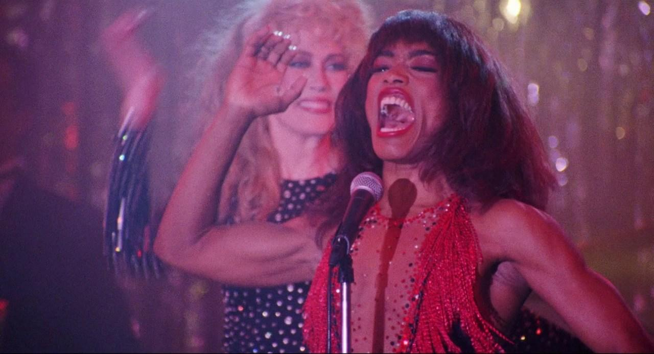 Role Recall: Angela Bassett on Her Grueling Turn as Tina ...